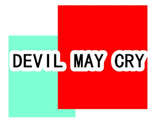 Spesifikasi DEVIL MAY CRY 4 : Special Edition PC