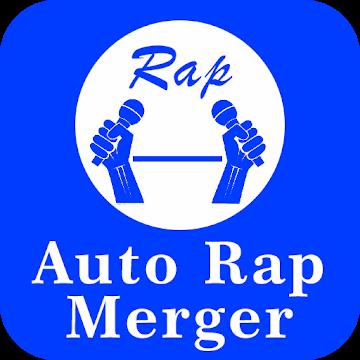 Auto Rap : Merge Voice With Music v1.0 [Premium]