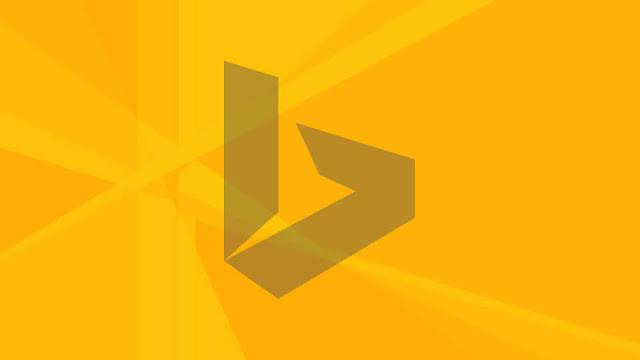 Tips SEO Bing Lengkap Terbaru