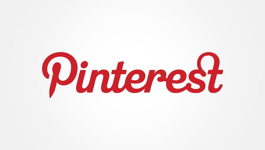 http://www.pinterest.com/4brujillasymedi/