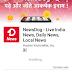 Newsdog Se News Padhkar Paisa Kaise KamaYe: Online Free Earning Tricks In Hindi