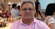 Família não confirma morte de Luiz Osmani