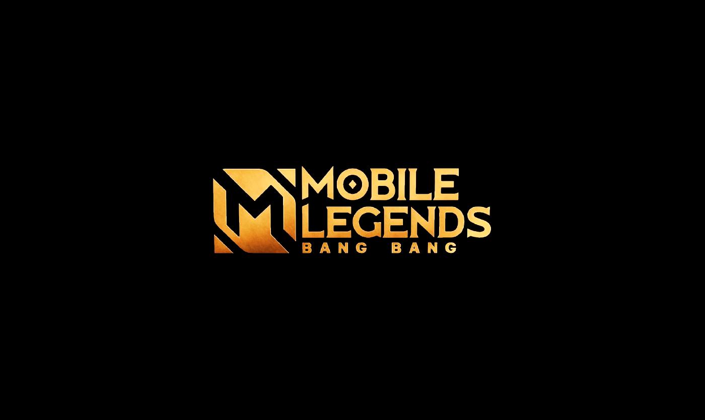 Mobile Legends: Bang Bang New Logo