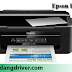 Free Download Driver Epson E405 Series dan Scanner