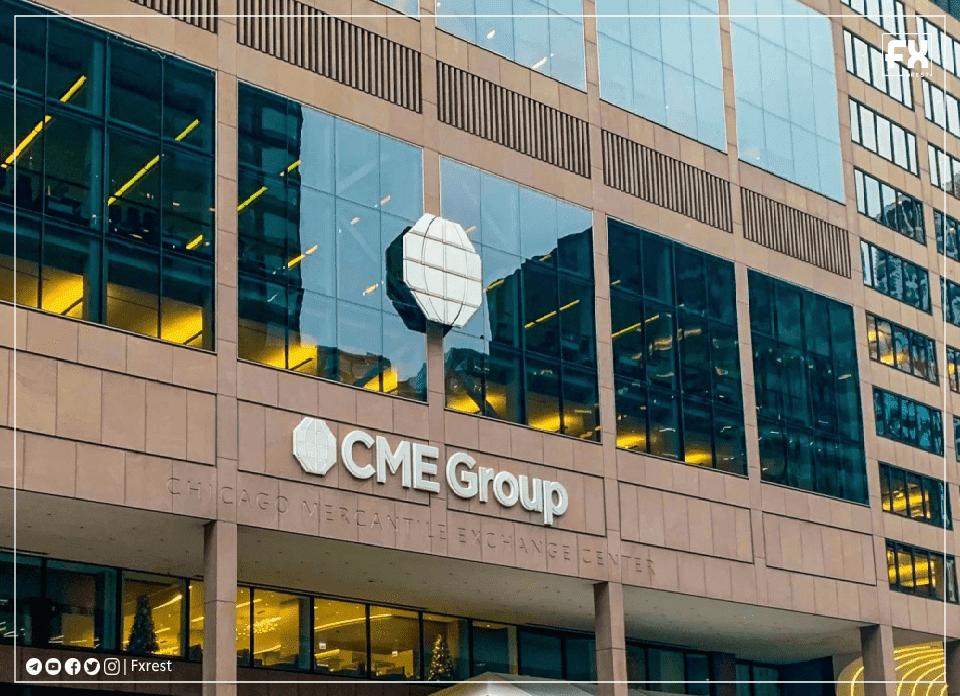 CME تطلق عقود إيثر الآجلة اعتبارًا من فبراير