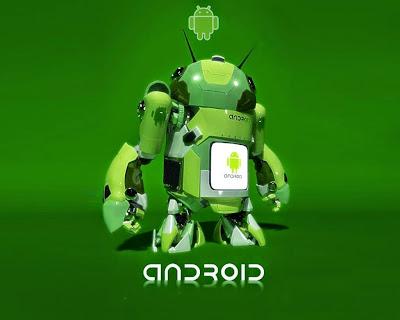 Hasil gambar untuk tema android