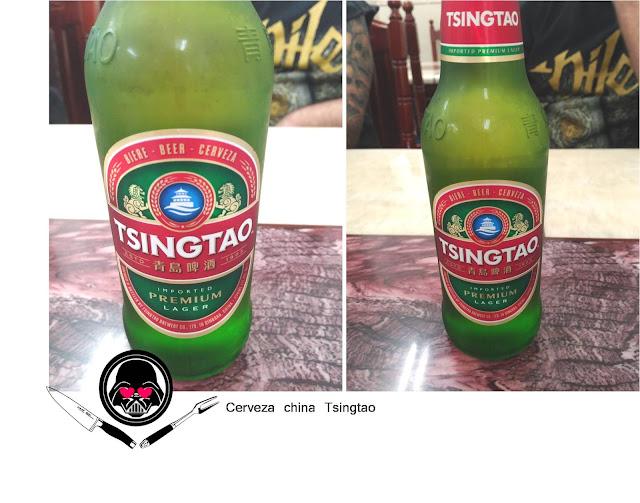 bilbao_cerveza_china