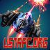 Astrowings Blitz v2.0.4 Mod Hileli APK İndir Android