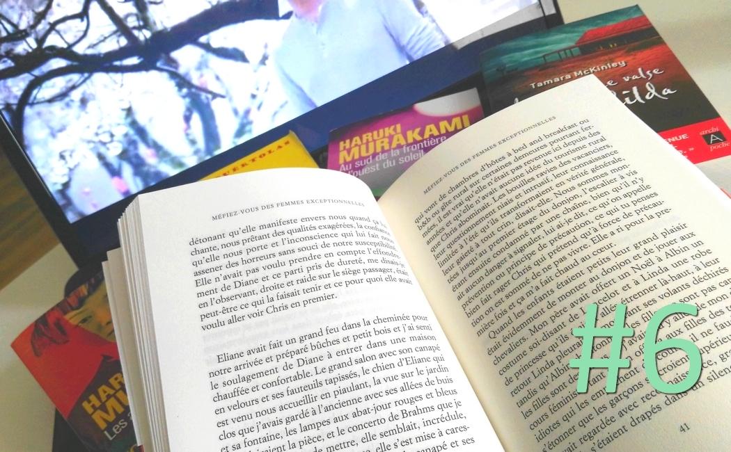 culture lire cinéma