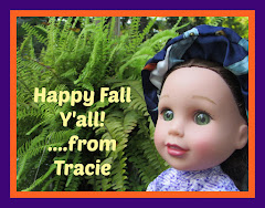Fall is here! Let's have fun!