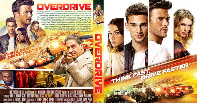 overdrive 2017 brrip