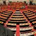 Θανάσης Γιαννόπουλος: Για πρώτη φορά στα κοινοβουλευτικά χρονικά τέτοια μαζική κοροϊδία στους εκπροσώπους των συνδικαλιστικών ενώσεων, φορέων, σωματείων