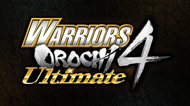 Warriors Orochi 4 Ultimate (Switch) tem novo trailer divulgado