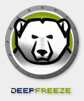 Deep Freeze 8 Full Version