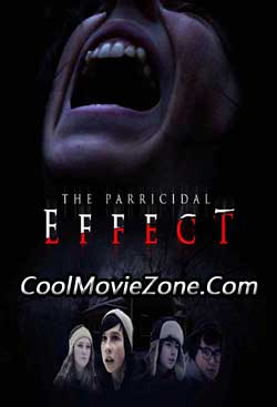The Parricidal Effect (2016)