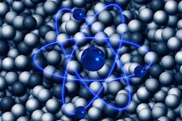 Menentukan Nomor Atom dan Nomor Massa Beserta Contoh Soalnya
