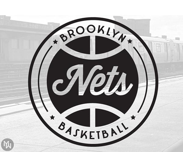 Brooklyn Nets Berhasil Rekrut Durant, Irving Dan Jordan