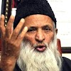 Abdul Sattar Edhi - Who are Abdul Sattar Edhi