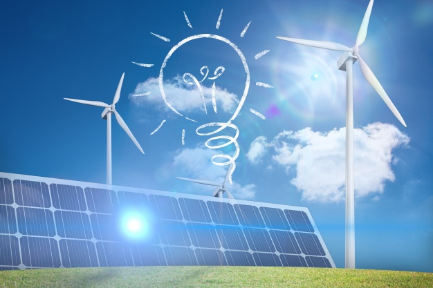 CLIMATE CRISIS - ENERGY: Renewable energy continues to bring Socioeconomic Benefits