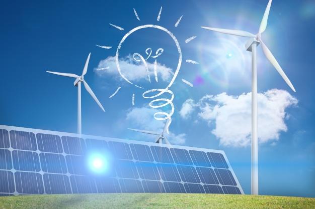 CLIMATE CRISIS - ENERGY: Renewable energy continues to bring Socioeconomic Benefits