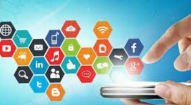 Digital Marketing Untuk Pengembangan Usaha