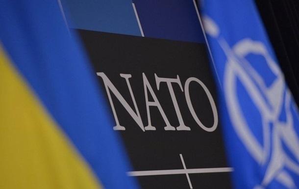 Представитель НАТО дал ответ о членстве Украины (видео)