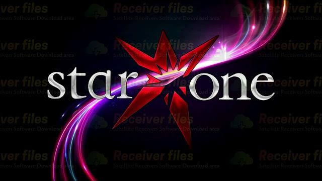 Star One1506Tv Svy1 V10.10.09 New Software 10-11-2020