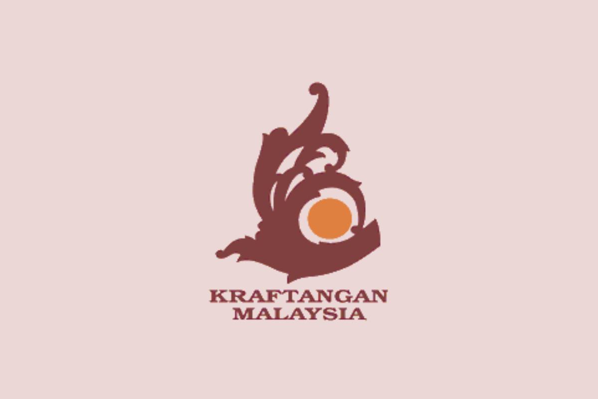 Perbadanan Kemajuan Kraftangan Malaysia Jawatan Kosong 2019 Portal Jawatan Kosong Terkini Malaysia