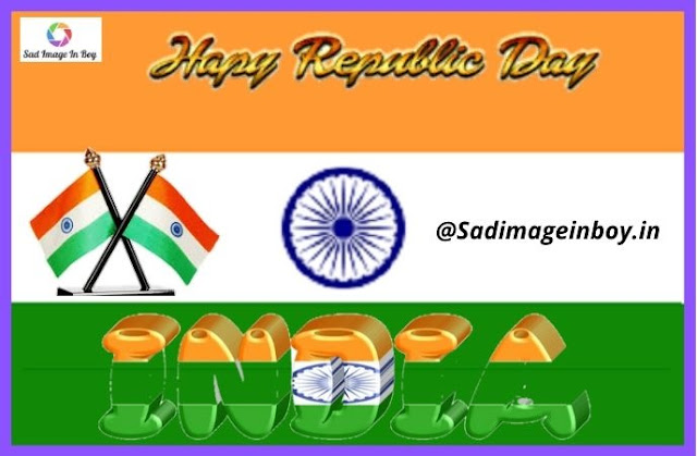 India Republic Day Images, Greetings And Pictures For Facebook