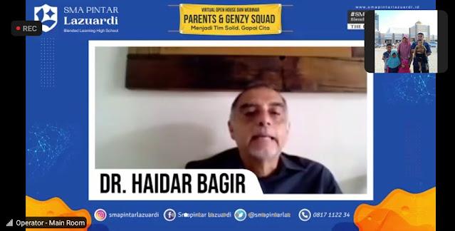 dr-haidar-bagir