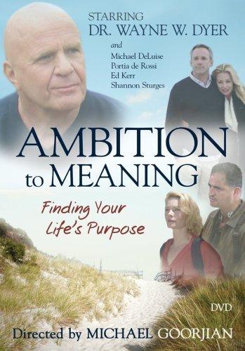 The Shift - A váltás / Az ambiciótól az értelemig - Az életcélod megtalálása (2009) /teljes film/
