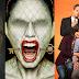 Prison Break, American Horror Story, How I Met Your Mother e outras séries da Fox vão ser removidas da Netflix em julho