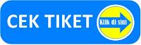 Tiket Travel
