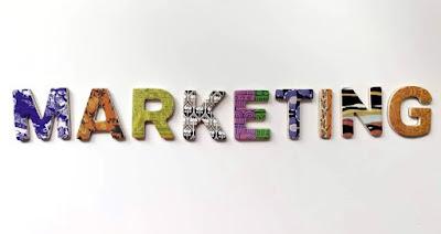 تحميل كتاب مصطلحات التسويق الرقمي PDF - أصدار مهارات جوجل