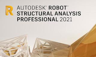 Formation en ligne au logiciel Robot Structural Analysis