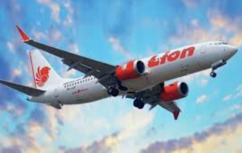 "Pulihkan Perekonomian Negeri, Kerjasama Rapid Test Covid-19 Lion Air Group dan Dompet Dhuafa ""Telah Menjangkau Wilayah DEPOK"""