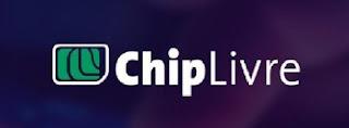 CHIP LIVRE Oi Internet Grátis Ilimitada - Ganhe Dinheiro Indicando Amigos