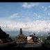 How to make a Japanese Wedding Profile Video (プロフィールビデオ)
