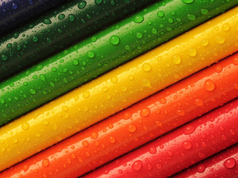 Download Colorful Pattern HD wallpaper. Click Visit page Button for More Images.