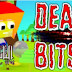 get dead bits game for free