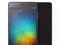 Tutorial Flashing Update Firmware Xiaomi Mi 4S Via MiFlash Tool