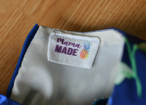 such fun clothing tags that you can print off on spoonflower