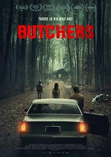 Butchers 2020