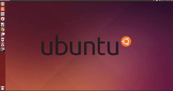 تحديث جديد لتوزيعة أبونتو الاصدار 16.04 متوفر الآن بتغييرات كبيرة