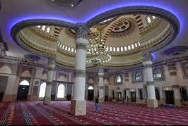 امساكية رمضان 2019 الامارات دبي تقويم 1440 Ramadan Imsakia , سنتناول في جبنا التايهة إمساكية رمضان 2019 الموافق 1440 في الإمارات إمارة دبي وهو ما يسمي تقويم 1440 أو روزنامة شهر رمضان, وستجدون به موعد بداية شهر رمضان في الامارات, موعد الآذان وموعد الإفطار و موعد السحورفى رمضان 2019,Ramadan,Ramadan fasting hours,Ramadan Imsakiaa,إمساكية رمضان 2019 الموافق 1440 الإمارات_دبى, إمساكية رمضان 2019 دبى, موعد الإفطار, موعد السحور,امساكية رمضان 1440 الدول العربية , إمساكية رمضان 2019 الدول الأورويية,وصفات رمضان,أكلات رمضان , امساكية رمضان 1440 أمريكا ,رمضان , روزنامة شهر رمضان 2019,,إمساكية رمضان 2019 , إمساكية شهر رمضان ,Ramadan ,fasting hours,Ramadan Imsakiaa,Ramadan Calender Dubai 2019