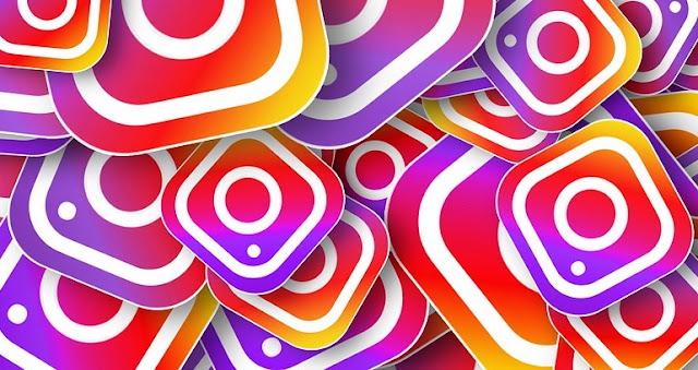 contenuti di qualità per conquistare una ragazza su instagram