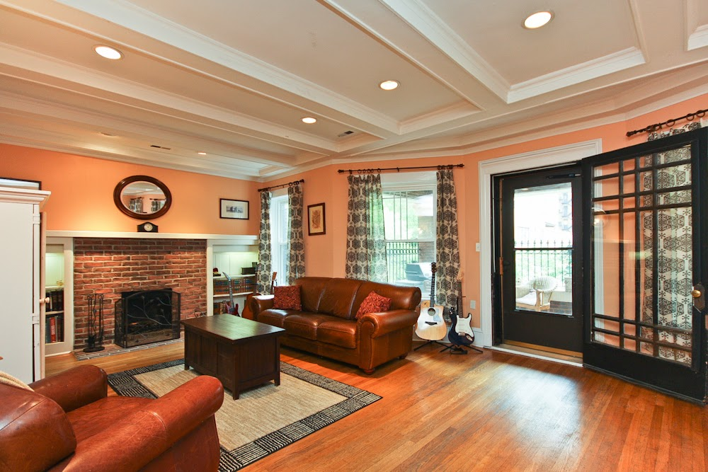 The Chicago Real Estate Local: Wow! New for sale: Huge ...