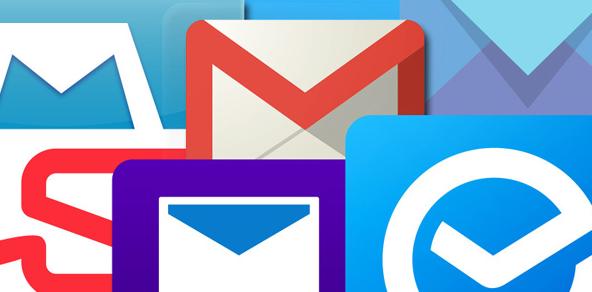 أفضل-8-تطبيقات-لادارة-البريد-الإلكتروني-للأندرويد-لعام-2017