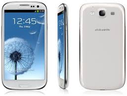 Samsung Galaxy S3 GT-I9300 All Versions Stock ROM Firmware ROM (Flash File)