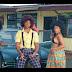 VIDEO | Brown Mauzo Ft Frasha -Ilete | Download